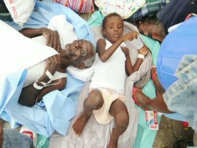 11haiti.cholera.outbreak.cnn_.640x360.jpg