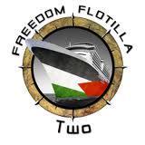 25-freedomfloatilla.jpg