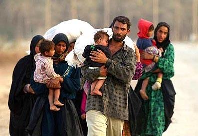 25iraq-refugees.jpg