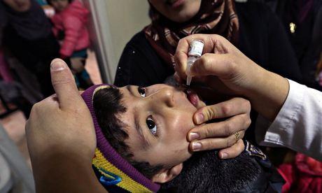 28syria-polio-009.jpg