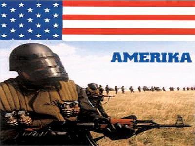 29militarizedamerica.jpg