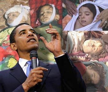 2obamas_afgan_victims1.jpg