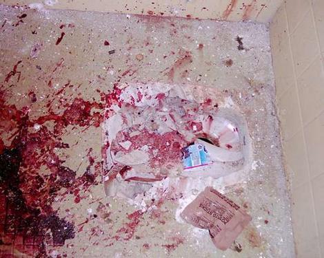 3military_torture_murder.jpeg