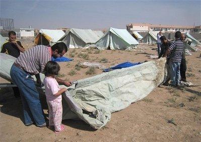 4.iraq_christians_bag111.jpg