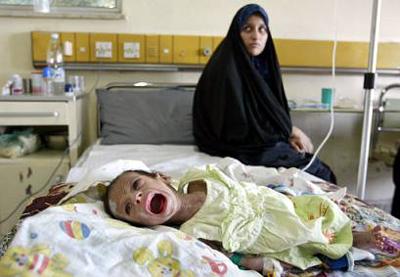 4.iraq_dying_children_ans101.jpg