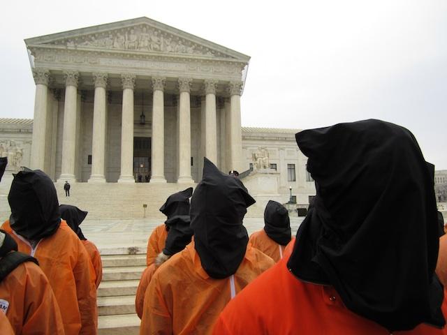 6supreme-court-jan-11-2012.jpg