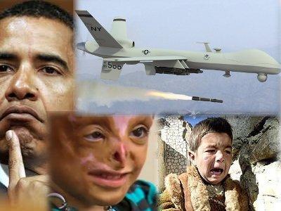 9obama_drone_warrior.jpg