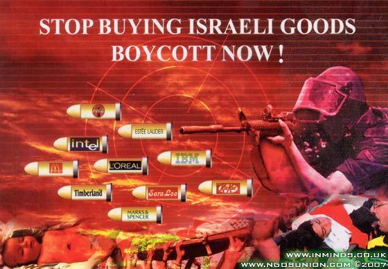 boycott-bullets.560x388.jpg