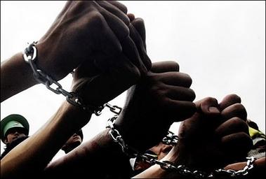 detainees67.jpg
