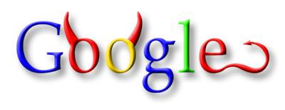 googlevil-706076.jpg