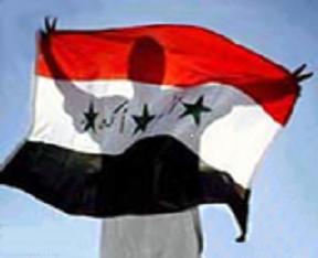 iraqi_flag66.jpg