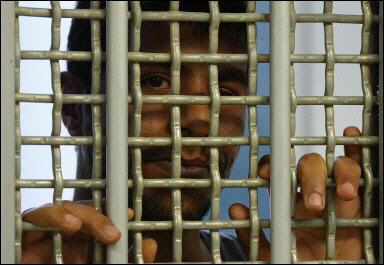 prisonisraelpalestinien-1-3.jpg