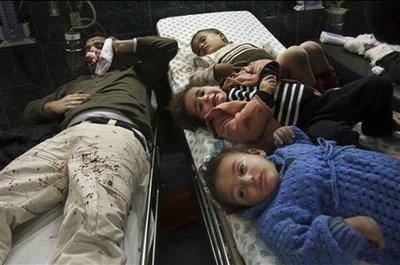 terrorist58.mideast_israel_palestinians_jrl115.jpg