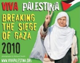 vp280_0___10000000_0_0_0_0_0_viva_palestina.jpg
