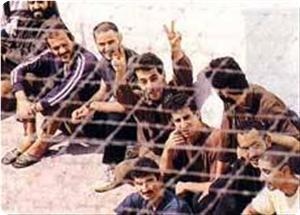 w2009_03_18_prisoners10_300_0.jpg