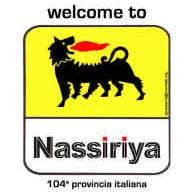 welcometonassiriya8bd.jpg