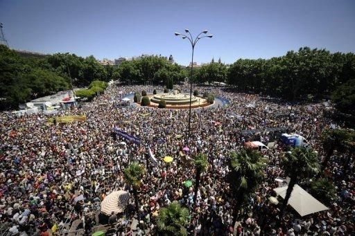 https://www.uruknet.de/pic.php?f=25madridprotestjune2011.jpg