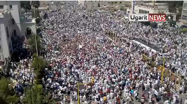 https://www.uruknet.de/pic.php?f=29_hama-protests.jpg